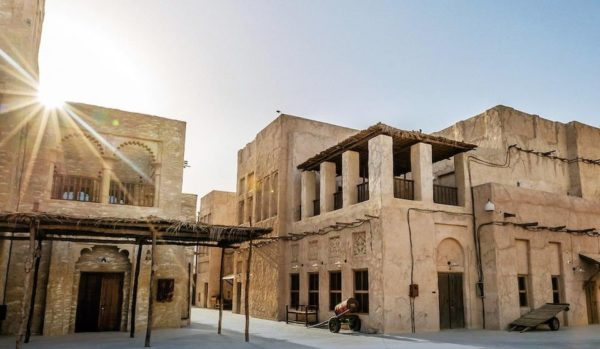 https—blogs-images.forbes.com-katiechang-files-2018-12-1.-Exterior-Al-Seef-Hotel-by-Jumeirah